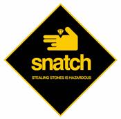 snatch-1-1024.jpg